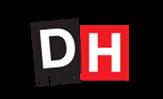 Image de la catégorie La DH