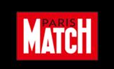 Image de la catégorie Paris Match