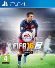 Image de FIFA 2016