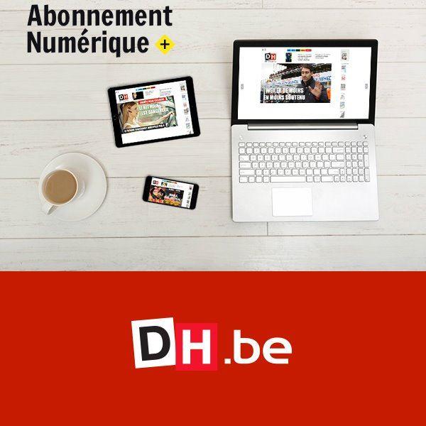 """Image sur Formule """"Numérique +"""" mensuelle"""