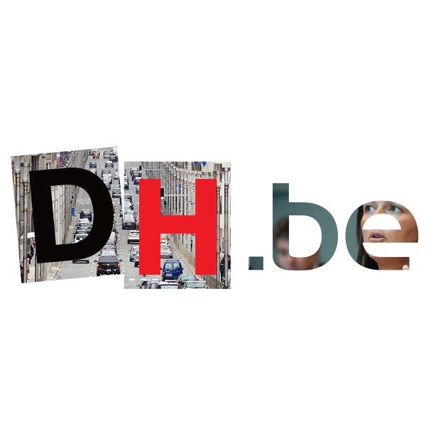 Voir les produits de la catégorie DH Numérique