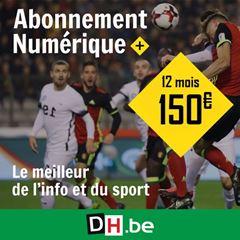 Image de La DH Numérique + : vos 12 mois d'abonnement à -24% !