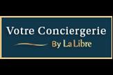 Image de la catégorie Conciergerie