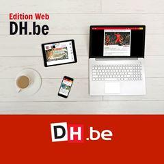 """Image de Formule """"Edition Web"""" mensuelle"""