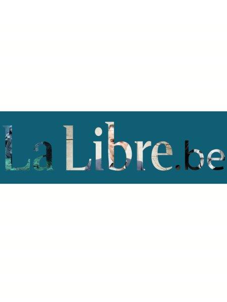 Voir les produits de la catégorie La Libre web back