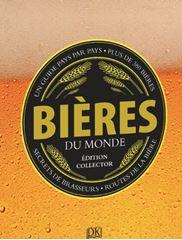 """Image de Guide : """" Les bières du Monde"""""""