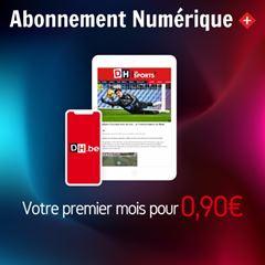 Image de La DH Numérique+: Votre premier mois pour 0,90€ !
