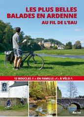 Image de Les plus belles balades à vélo en Ardenne