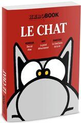 Image de Le Chat - Herobook